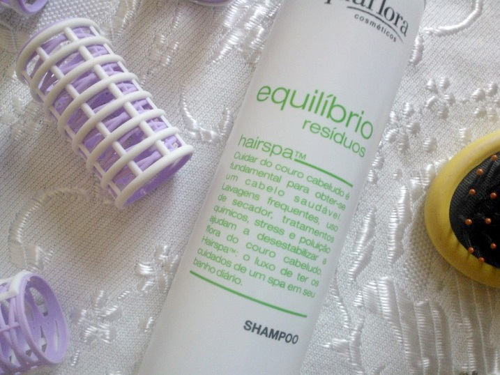 Shampoo Equilíbrio Resíduos Acquaflora Menta Hortelã.jpg
